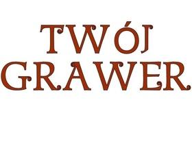 Dopłata GRAWER