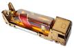 WÓDOWÓZ tir CIĘŻARÓWKA kierowcy URODZINY pudełko alkohol BAREK 40 18  (2)