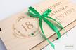 PUDEŁKO na PIENIĄDZE z życzeniami URODZINY 18 40 30 60 70 drewniane GRAWER LASER (2)
