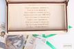 PUDEŁKO na PIENIĄDZE z życzeniami URODZINY 18 40 30 60 70 drewniane GRAWER LASER (3)
